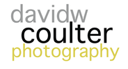 David W. Coulter Photography