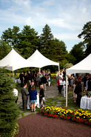 Community Fund Raiser, 11th Annual, Sponsored by sanofi pasteur, Skytop Lodge, July 24, 2014